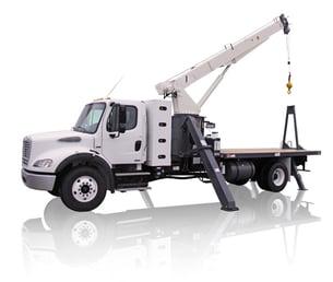 bt-2047-boom-truck