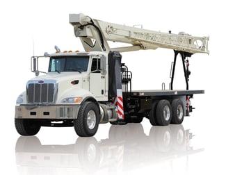 bt-28106-boom-truck