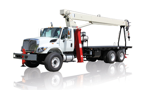 bt-38070t-boom-truck-1