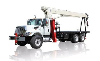 bt-3870t-boom-truck