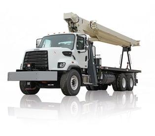 bt-5092-boom-truck