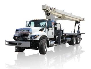 bt-70100-boom-truck