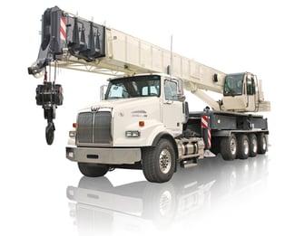 crossover-6000-boom-truck