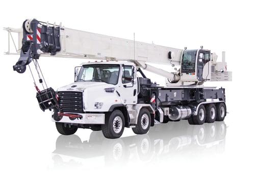 crossover-8000-boom-truck-1