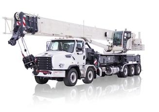 crossover-8000-boom-truck-2
