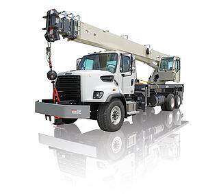 rs-70100-boom-truck