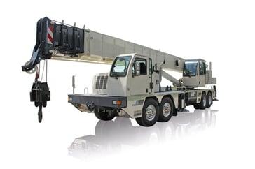 t-560-1-truck-crane-1