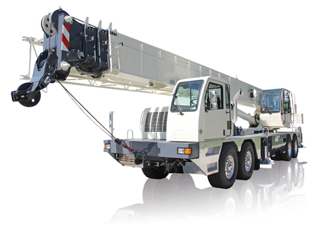 t-780-truck-crane2-1