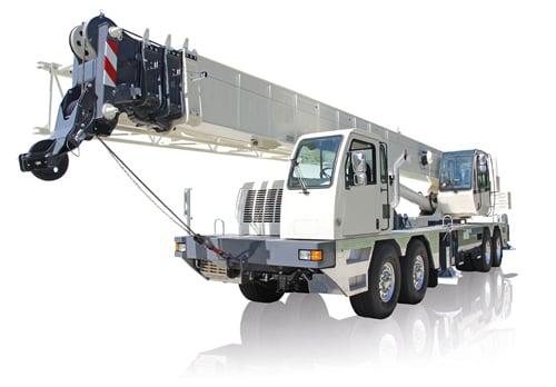 t-780-truck-crane2