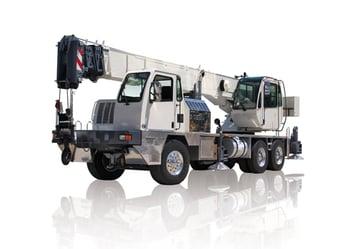 terex-t-340-1-truck-crane (1)