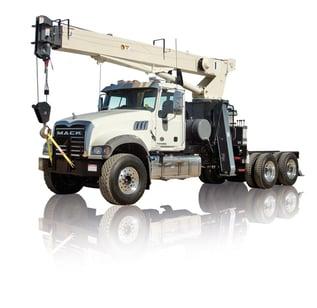 tm-3851-boom-truck